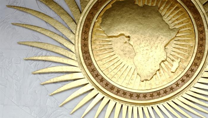 Big threats, opportunities await Nigeria on back of continental trade treaty - IPAN