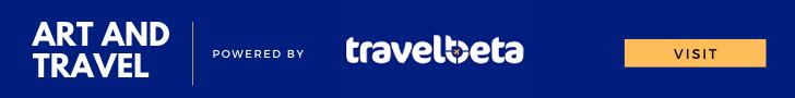 travelbeta