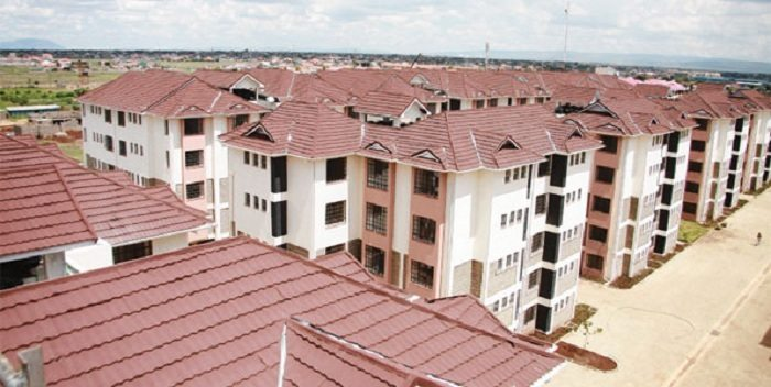 Govt housing agencies in aggressive push to aid demand, supply amid COVID-19
