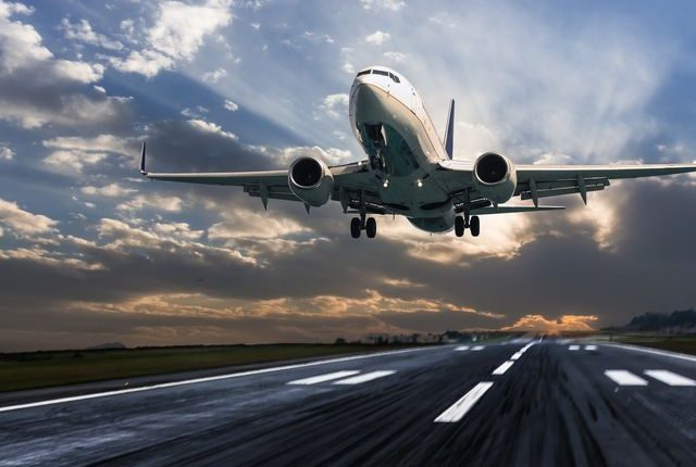 How Nigerian airlines are faring amid coronavirus-induced travel squeeze