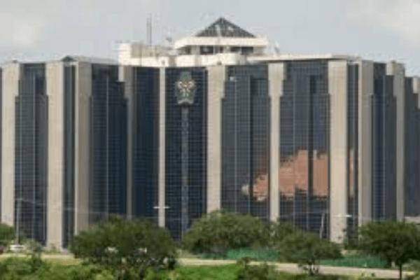 CBN mops up N480bn via OMO as investors rush long tenor bill