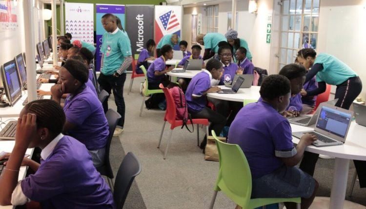 Why creative entrepreneurship education option must lead economy growth