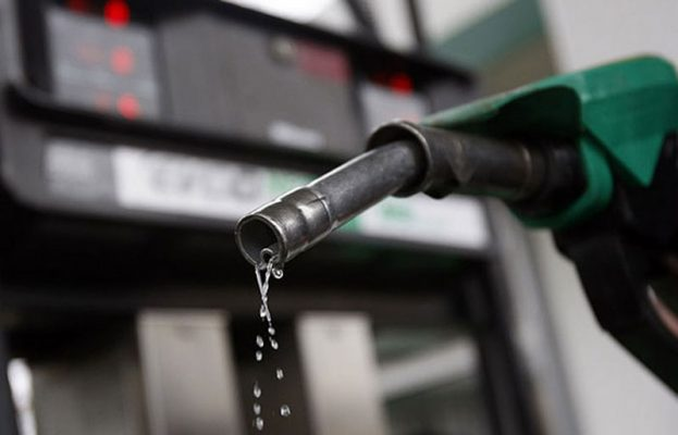 Fuel subsidies have been bad for Nigeria – dump them for good