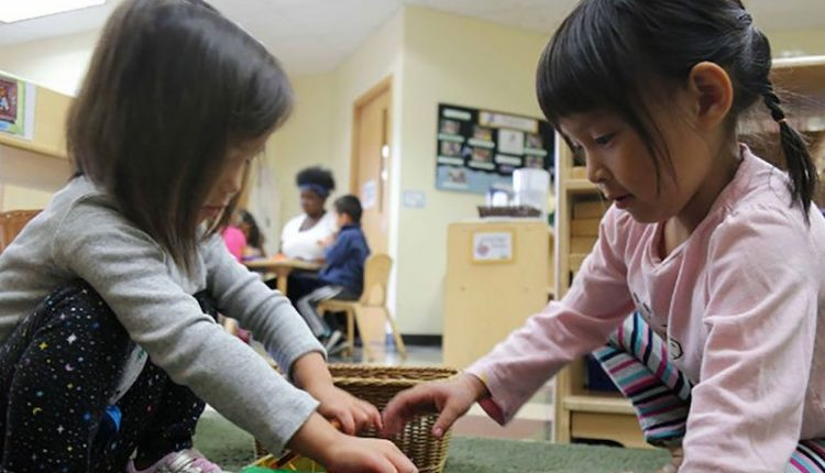 Parents, schools need to focus on helping learners acquire these five skills