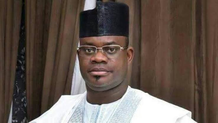 Kogi @ 29: Bello promises to help State fulfil destiny