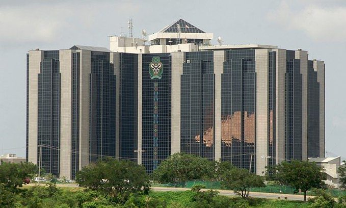 Banks turn laggards as CBN's CRR policy takes shine off lenders' stocks