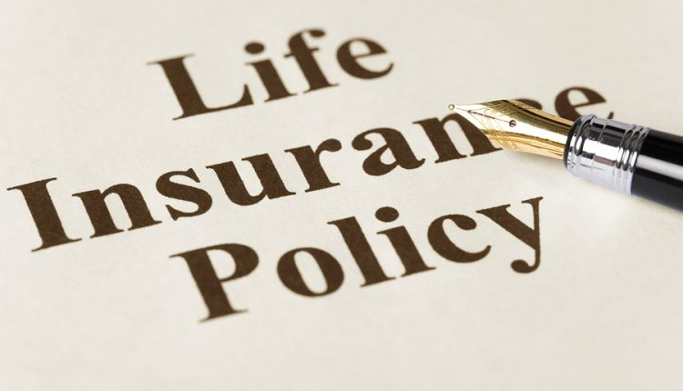 Insurers play cautious on intake of new annuities as risks become weighty