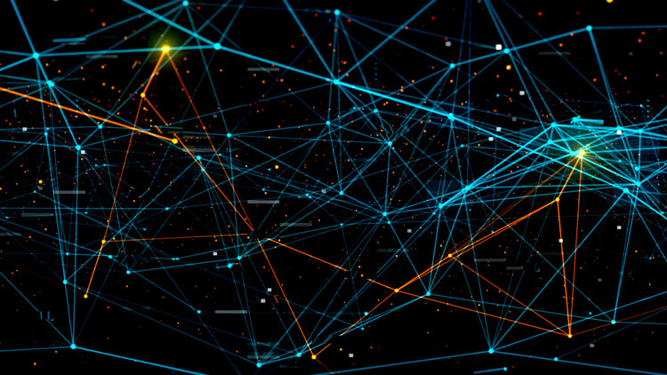 Tech Explainer: Deep learning and machine learning