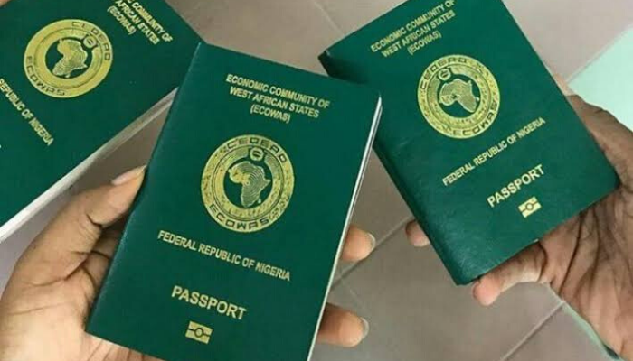 Federal Government launches new visa policy to boost economy