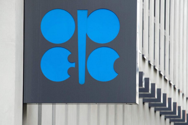Russia wants enlarged new deal with OPEC to tackle oil collapse