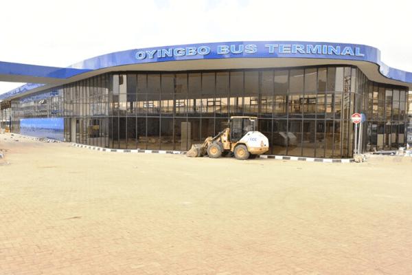 oyingbo terminus 2