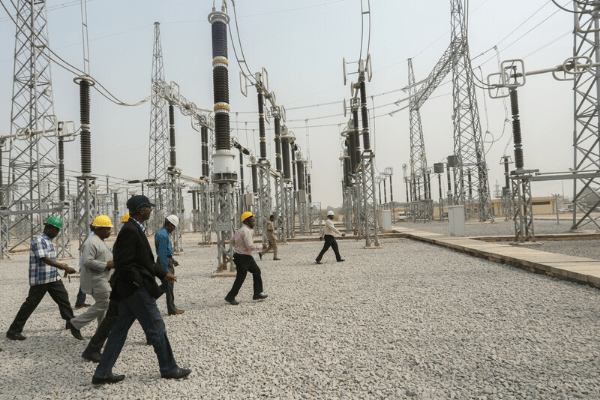 Explainer: Why Nigeria's power sector privatisation is causing uproar