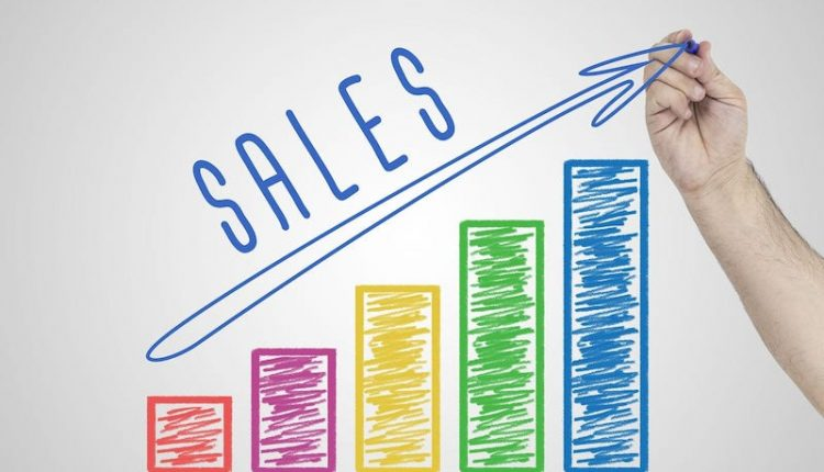 Companies' quest to boost sales in 2020 expected to jolt activity among marketing agencies