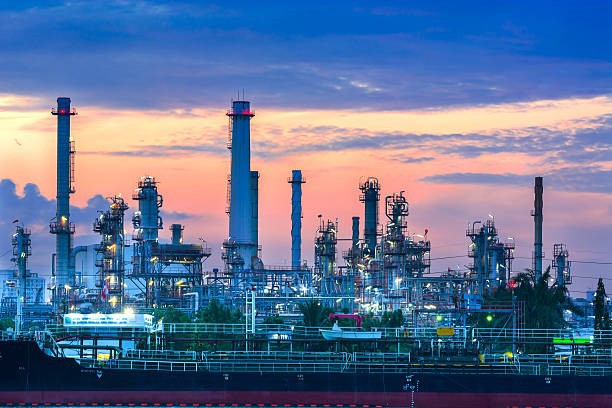 Confidence in oil and gas industry growth stalls on marketvolatility