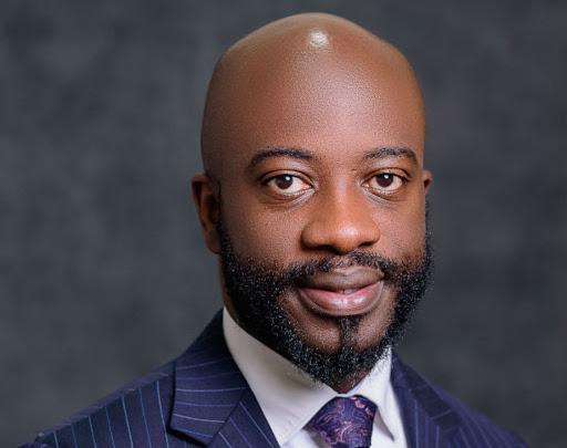 Legal practitioners need to ascertain the security of client information and the integrity of where it is warehoused – 'Yomi Adebanjo