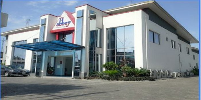 VFD snaps 53.7% stake in Abbey Mortgage Bank