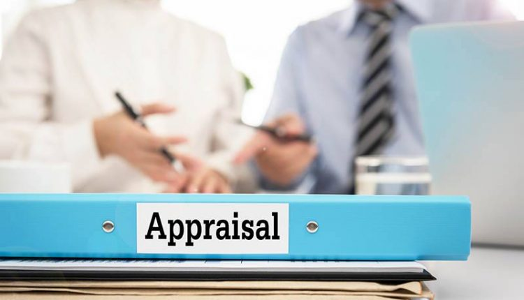 Beyond Appraisals, How Promotion Happens