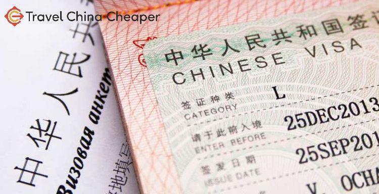 Nigerians defy Coronavirus scare, maintain steady demand for Chinese Visas