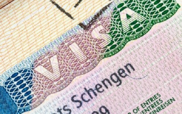 Nigerians react to EU's planned imposition of visa restrictions