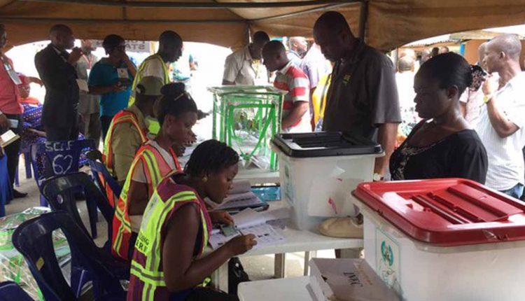 Judicialisation of elections erodes democratic legitimacy in Nigeria