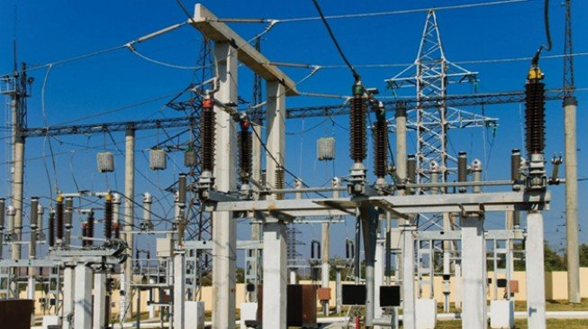 Big investors court Nigeria's electricity market on new reforms