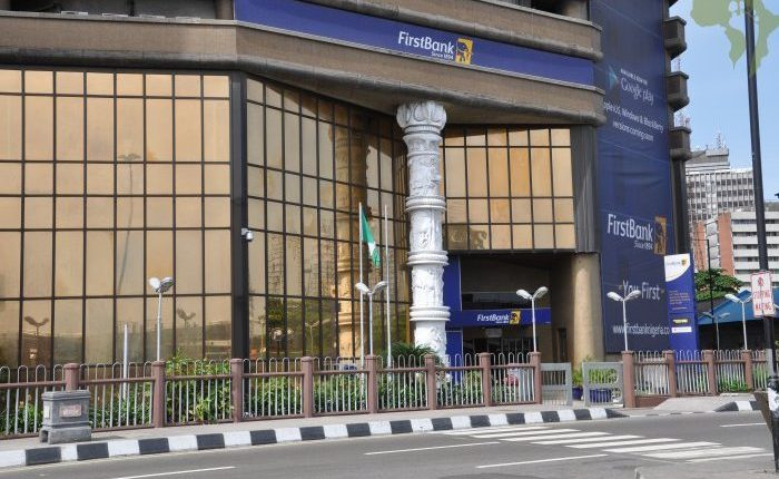 Here's what you need to know about First Bank Holdings '19 audited result