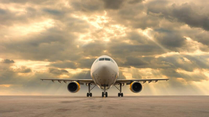 Global airlines see slower but steady growth in passenger demand in 2019 - IATA