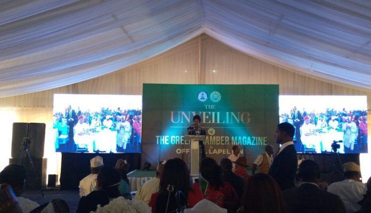 Buhari, Gbajabiamila acknowledge media contributions to legislature, democracy