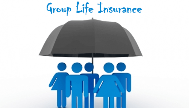 Group life, motor benefiting from regulatory guided rates, but still…