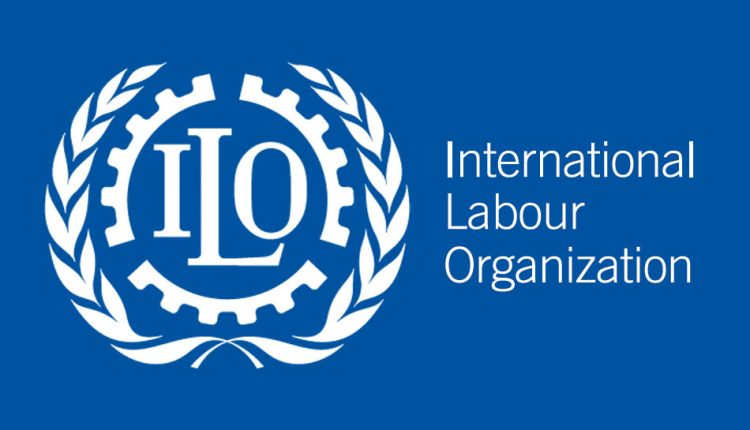 Migration: ILO charges member countries on labour statistics