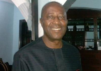 Pension funds are about investment, not borrowing – say's Ivor Takor