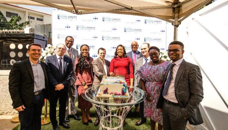 How Clina-Lancet network of local laboratories strengthens clinical pathology investigations in Nigeria