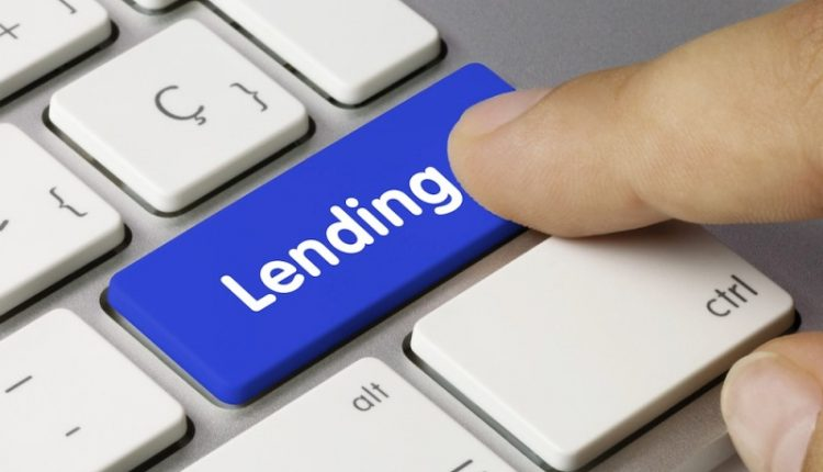 Nigeria Securities Lending set for Boost in Opportunityfor Lawyers