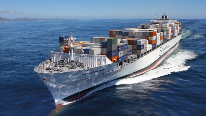 Europe overtakes USA as Nigeria's highest capital importation source