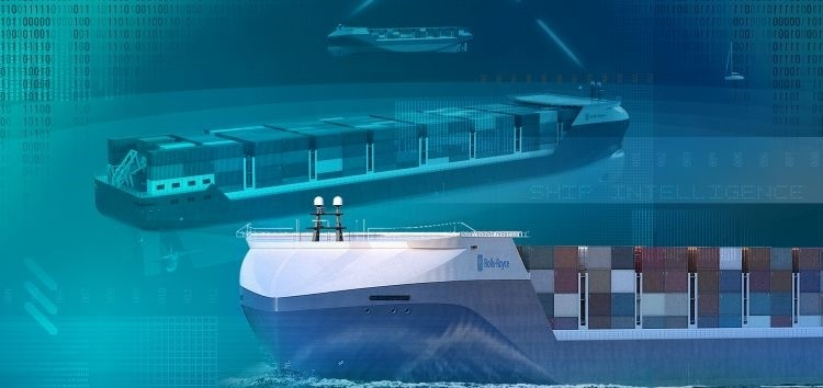 NIMASA's new high-tech Ship Registry certificates to stem fraud