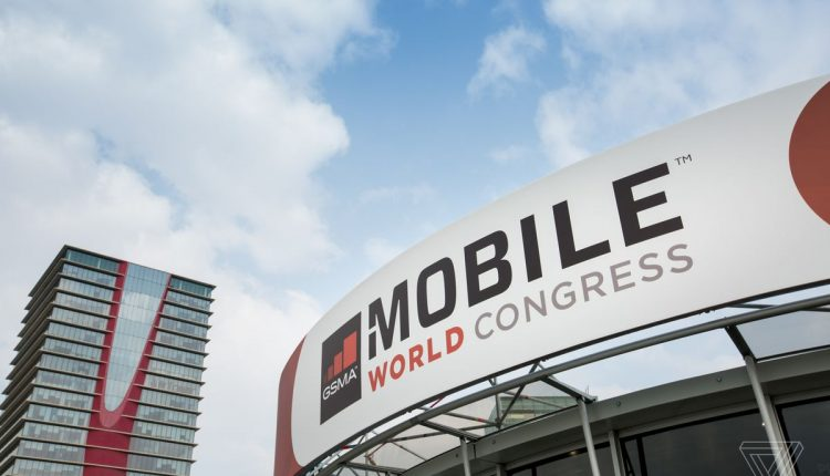 World's largest mobile event cancelled over Coronavirus fears