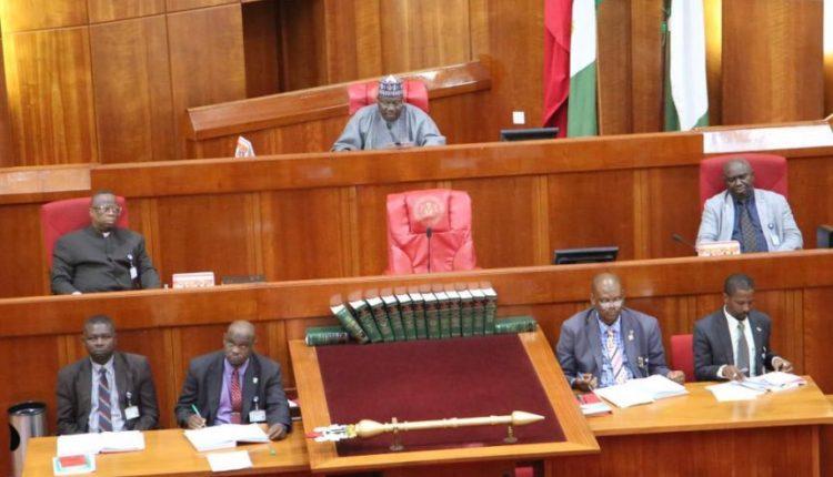 Again, Nigerians opposes hate speech,anti-social media bills, seeks withdrawal