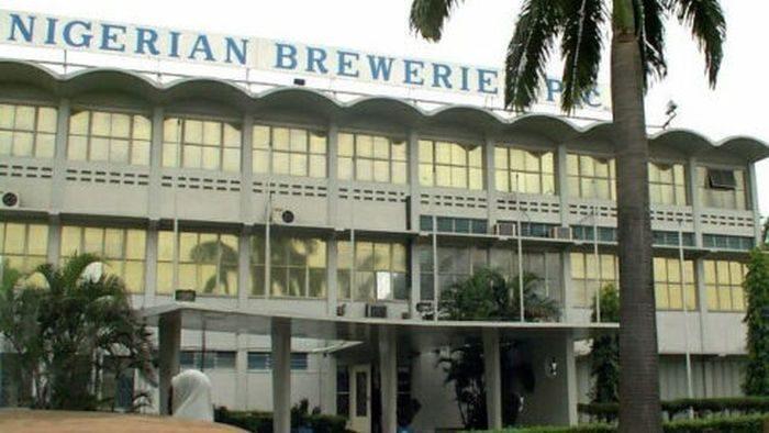 3 years old Nigerian Breweries shares selloff cost shareholders N1.3trn market cap loss