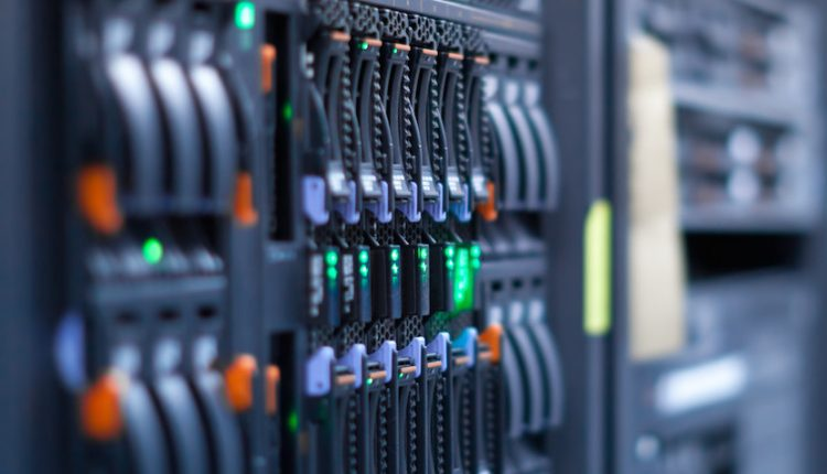PMSL launches advanced IT solutions for service industries