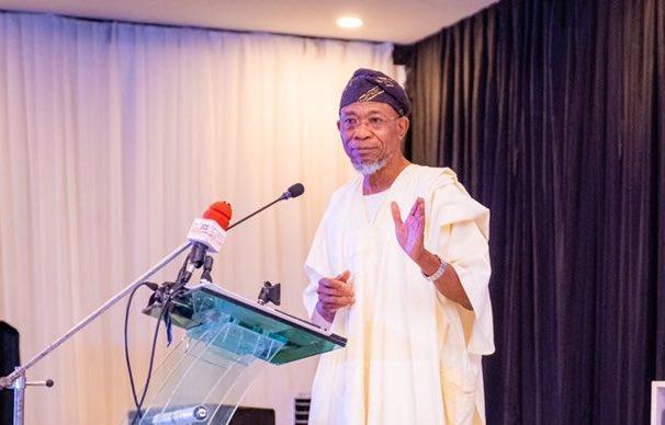 Integrating Nigerians database: A vital national task
