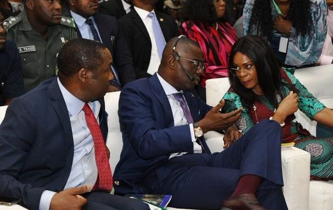 No more elevation to Perm Sec. in Lagos without written exam- Sanwo-Olu