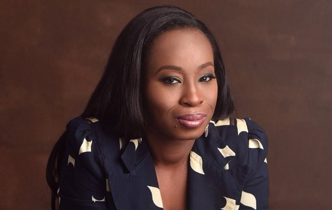 Up-skilling workforce is critical for the future of work- Tomi Otudeko