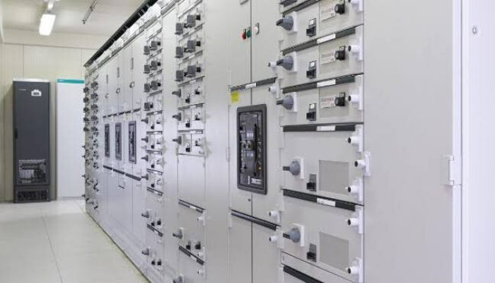 Siemens licenses Tranos to manufacture SIVACON S8 Switchgear in Nigeria