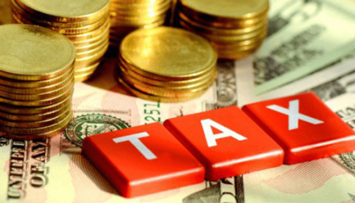 Significant Economic Presence – A newcomer into the Nigerian Tax Laws