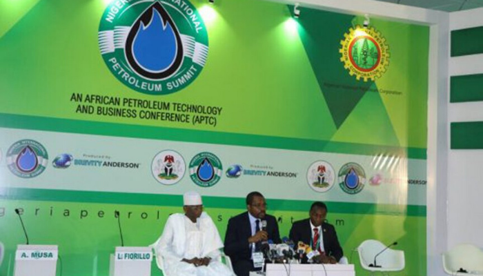 African Energy Ministers to storm Abuja for NIPS 2020