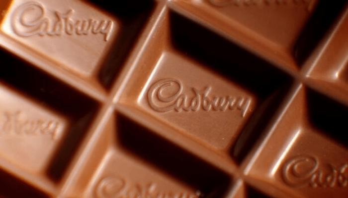 Cadbury:sustainingmomentumintrying times