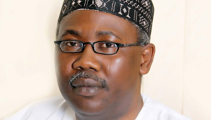 Adoke slammed with fresh 7-count charge, court to rule on bail application
