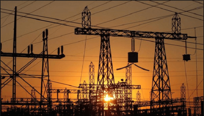 Cost-reflective tariff in the Nigerian electricity supply industry (NESI)