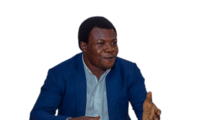 Our focus is promoting African tech start-ups – Yadel Media Consultant