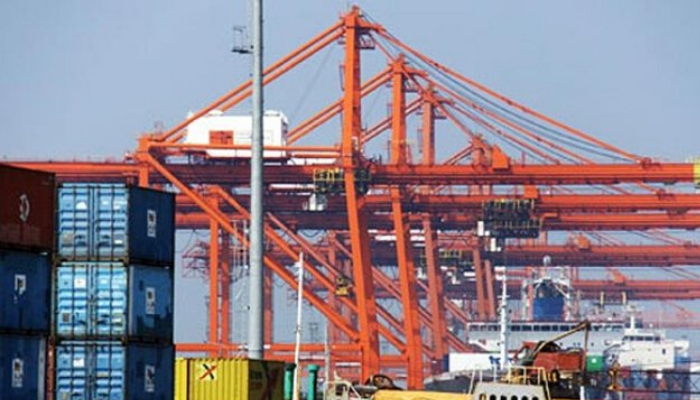 How bubbling PH port may soon boost GDP of SS/SE states